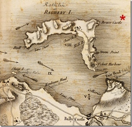 Raghery map 008