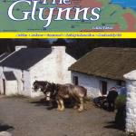 glynns-2015