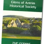 glynns-cover-2013