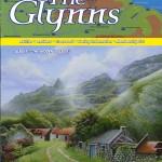 glynns42